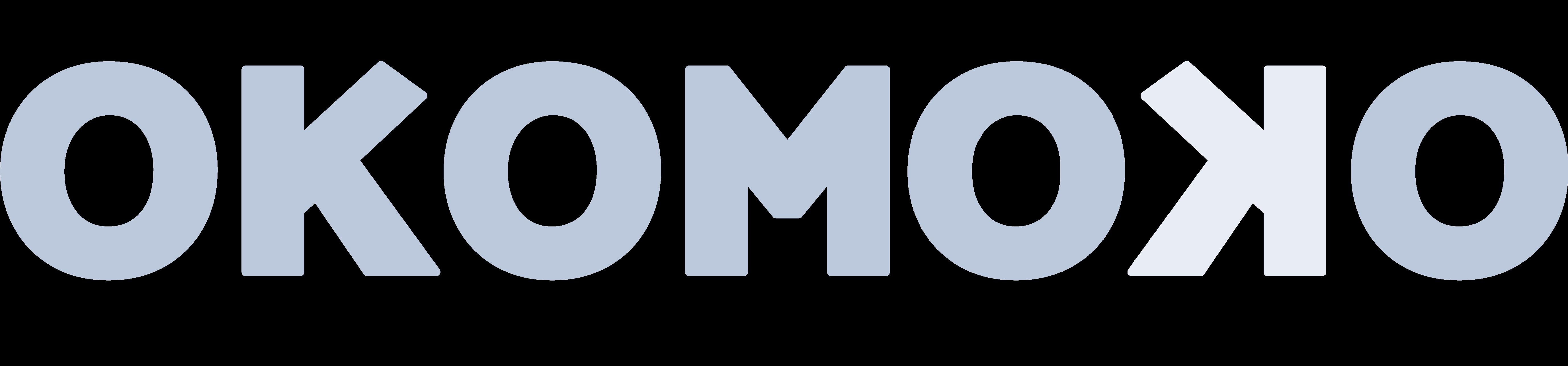 Okomoko